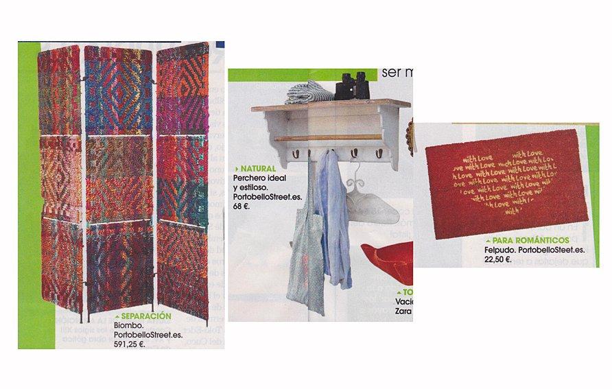 Diciembre 2013 Páginas 44 y 45
