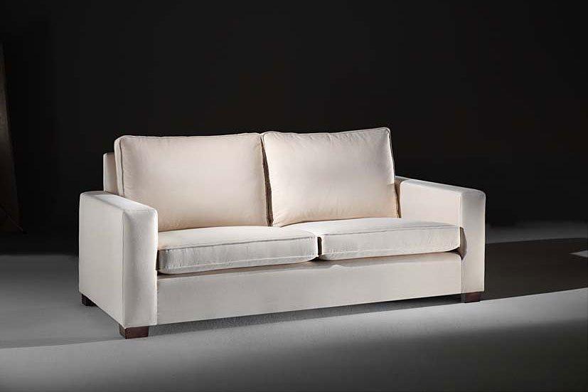 Sofa Oporto