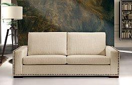 Sofa Vintage Cannes