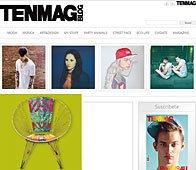 Moda con Portobello en tendenciasfashionmag.com