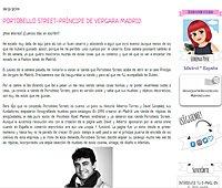 Tienda nueva en amorporladecoracion.blogspot.com.es