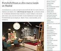 Tienda nueva de PortobelloStreet en decopuntosuspensivo.wordpress.com