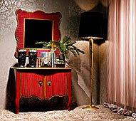 Mueble de entrada Style