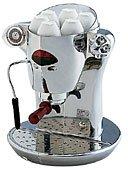 Máquina de café División Casa Modelo Nivola